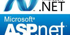 12 Advantages of ASP.NET