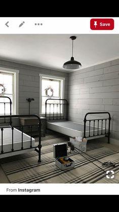 103 Best Boys Room Images On Pinterest In 2018 Bed Room
