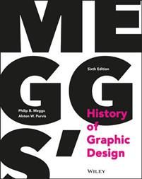 "Read ""Meggs' History of Graphic Design"" by Philip B. Meggs available from Rakuten Kobo. The bestselling graphic design reference, updated for the digital age Meggs' History of Graphic Design is the industry's. Graphisches Design, Buch Design, Layout Design, Josef Albers, Graphic Design Books, Graphic Designers, Design Graphique, Free Reading, Happy Reading"