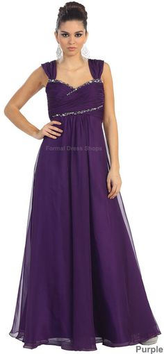 16ff0b74682a 33 Best Custom Made Plus Size mother of the bride dress images ...