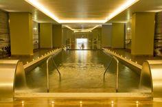 Grande Hotel Spa