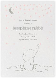 Attractive Baby Shower Invitations   Online And Paper   Paperless Post | Baby Bash |  Pinterest | Paperless Post, Shower Invitations And Disney Invitations