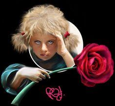 #przt #parazitte #portrait #art #look #regard Portrait Art, Digital Illustration, Game Of Thrones Characters, Photoshop, Illustrations, Disney Princess, Illustration, Illustrators, Disney Princes