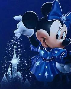 DIY Diamond Painting Embroidery Mickey Mouse Cross Stitch Kit Disney Home Dec . Diy diamond painting embroidery mickey mouse cross stitch kit disney home decor full cross stitc Retro Disney, Disney Love, Disney Art, Punk Disney, Mickey Minnie Mouse, Mickey Mouse And Friends, Images Disney, Disney Pictures, Mickey Mouse Wallpaper