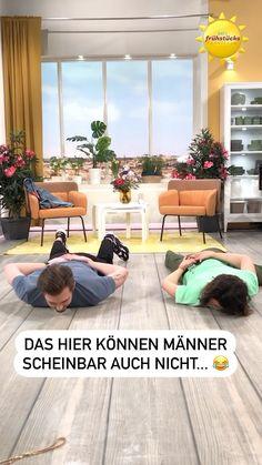 fruehstuecksfernsehen • Alkuperäinen ääni Television Set, Clay