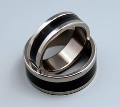 hb ring lets you feel your partner s heartbeat cool gizmos
