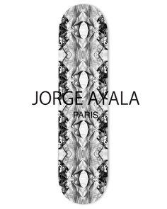 www.instagram.com/jorgeayalaparis