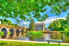 Photo listed in Fine Art 7 shares, 16 likes and 886 views. Ireland, Golf Courses, Digital Art, Fine Art, Photography, Photograph, Fotografie, Photoshoot, Irish