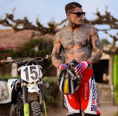 ✔️ My Love Stephen James❤️