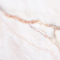 Pink And Grey Wallpaper, Marble Effect Wallpaper, Tile Wallpaper, Textured Wallpaper, Rose Gold Marble Wallpaper, Marble Wallpapers, Adhesive Wallpaper, Cracked Marbles, Marble Tiles