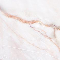 Marble Effect Wallpaper, Tile Wallpaper, Textured Wallpaper, Rose Gold Marble Wallpaper, Adhesive Wallpaper, Wallpaper Rosa, Pink And Grey Wallpaper, Cracked Marbles, Backgrounds