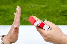 Quit Smoking Tips. Kick Your Smoking Habit With These Helpful Tips. There are a lot of positive things that come out of the decision to quit smoking. You can consider these benefits to serve as their own personal motivation Ways To Stop Smoking, Quit Smoking Tips, Giving Up Smoking, Smoking Weed, I Give Up, You Gave Up, Formation Hypnose, Benefits Of Quitting Smoking, World No Tobacco Day