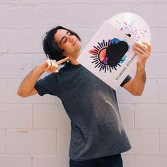 Jayden Seeley from With Confidence