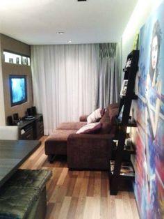 285-apartamentos-pequenos-projetos-de-profissionais-de-casapro