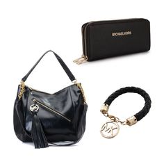Just Come To Buy Now! It Brings You Most Wonderful Life! Michael Kors Outlet Only $99 Value Spree 52 $99