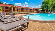 BW Benton Inn Hotel Arkansas is situated along located just southwest of Little Rock in central AR. Gobain business center are near Benton Hot Springs Hotel Hot Springs Arkansas, Spring City, Little Rock, Best Western, Westerns, Hotels, Relax, Outdoor Decor