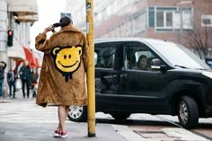 jacket prints