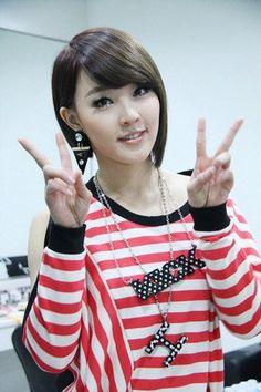 4minute profile   Kpop God