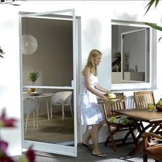Insect screen is known as the mosquito screen, mosquito net, pleated mesh, roller mesh, magnetic mesh in the Indian market. It is really wonderful product make with the high quality fiberglass which helps to keep the home mosquito free. For  more information visit us - www.insectdefence.com Sliding Windows, Windows And Doors, Window Fly Screens, Harmful Insects, Outdoor Screens, Security Screen, Mosquito Net, Bugs, Mesh