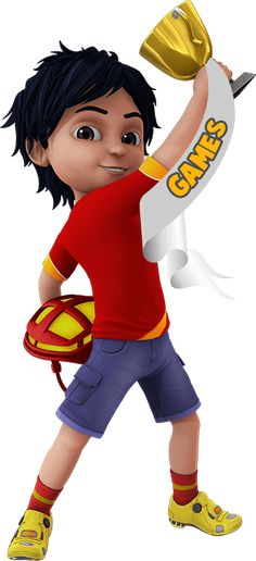Shiva Cartoon Nickelodeon : shiva, cartoon, nickelodeon, Cartoon, Shiva, Ideas, Shiva,, Cartoon,, Corporate, Events