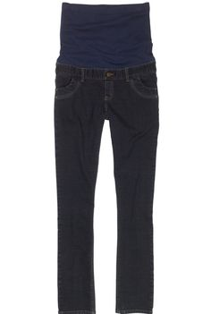 Girls plus size clothing uk maternity jeans