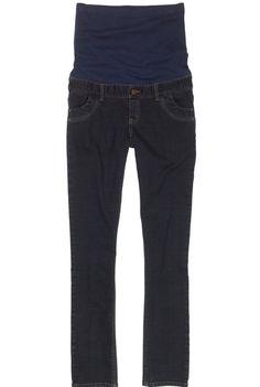 Girls plus size clothing uk maternity jeans