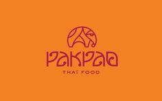 Pak Pao Identity // Foundry Co.