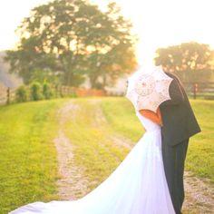 Wedding pose @Amy Johnsonjohnson