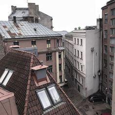 Riga is a lovely town. #riga #riga #latvia