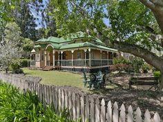 80 Campbell Street, East Toowoomba
