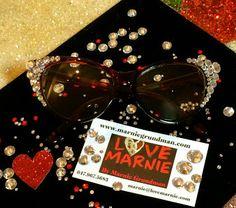 Love Marnie EyeCandy by Marnie Grundman   www.marniegrundman.com