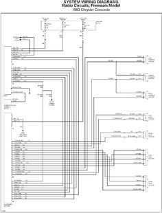 Under-hood fuse box diagram: Ford Edge (2011, 2012, 2013
