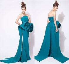 Hot Sale 2014 Evening Gowns High Neck Backless A Line Chiffon UK Prom Dresses With Long Sleeve Elie Saab Real Image Celebrity Dress 0328 Evening Dresses Canada Evening Dresses London From Laferdresses, $127.9| DHgate.Com Prom Dresses Uk, Nice Dresses, Bridesmaid Dresses, Wedding Dresses, Ruffle Dress, Peplum Dress, Evening Dresses Online Shopping, Celebrity Dresses, Formal Gowns