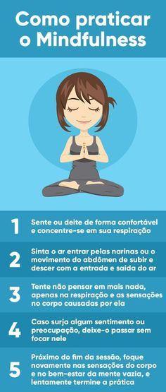 Stress Free Life With Mindfulness Meditation Music Daily Meditation, Chakra Meditation, Meditation Music, Mindfulness Meditation, Mindfulness Practice, Coaching, Mindfulness Exercises, Mindfulness Benefits, Mindfulness Activities