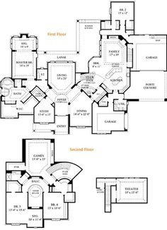 6000 sq ft lot house plans house design plans for 6000 square foot house plans