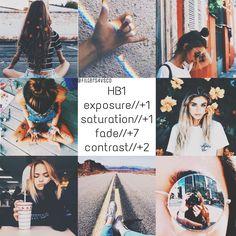 """Résultat de recherche d'images pour """"feed instagram vintage retro"""""""