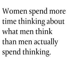 Thinking;)