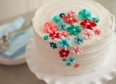 fall cake decorating ideas | David Tutera For Mon Cheri Fall 2014 Collection | Wedding Dress ...