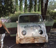 445 Besten Cars From Auto Union Brands Dkw And Wanderer Bilder Auf