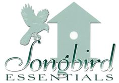 New Brand Alert - Songbird Essentials  At Songbird Essentials they specialize in unique patented products that help consumers attract the beautiful songbirds they love to their homes or office grounds. Whether it is attracting Cardinals, Goldfinches, Bluebirds, Hummingbirds, Purple Martins, Orioles or your favorites.