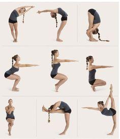 Joga to starożytny system filozofii indyjskiej, który przez tysiące lat pomagał ludziom w odnajdywaniu równowagi życiowej. W XXI wieku praktykuje ją już 300 milionów osób- na całym świecie.