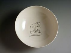 Ceramics by It's Raining Elephant and Robi Wehrle