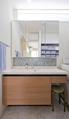 木張りの天井が美しい、広々空間でのびのび暮らせる家|施工実績|愛知・名古屋の注文住宅はクラシスホーム