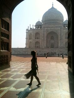216560_10150162478474836_3867722_n[1] Life Plan, Life Thoughts, The Life, Taj Mahal, Louvre, About Me Blog, Posts, How To Plan, Building