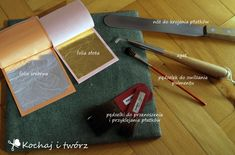 http://kochajitworz.pl/?p=900   materials for creating icon - golding