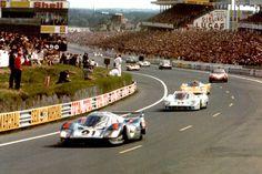 Motor Sport, Sport Cars, Race Cars, 911 Turbo S, Porsche 911 Turbo, Vintage Auto, Vintage Racing, Road Racing, Auto Racing