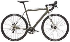 Cannondale CAADX Ultegra - Bike Masters AZ & Bikes Direct AZ