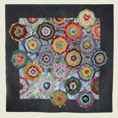 Krista Withers Quilting - the most AMAZING long arm quilting I have ever seen!!!