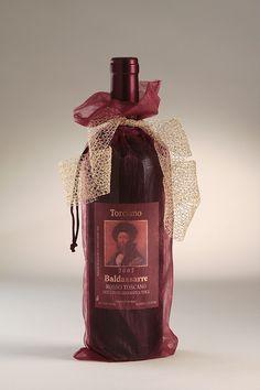 Baldassarre Luxury Torciano Wine #wine #winery #Tuscany #Italy #foodpairing #chianti #gift #brunello #vernaccia