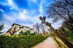 Galerie Apartamentów w Sopocie - Sopot noclegi, pokoje   Apartamenty Joasia blisko morza http://www.joasia.com.pl/3-Galerie-Apartamentow-w-Sopocie.html#